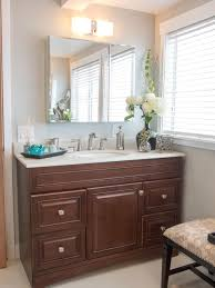 Commercial Bathroom Design Bathroom Vanities Without Tops All Bathroom Vanities Ada