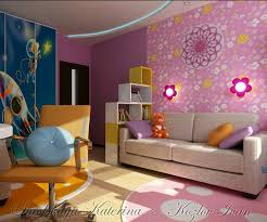 Best Girl And Boy Shared Bedroom Design Ideas Decoholic - Boy girl shared bedroom ideas