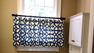 symptomsofgreatness pinch pleat curtains tags stage curtains