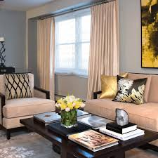 transitional interior design new jersey house of style u0026 design
