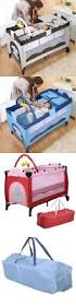 Bassinet To Crib Convertible by Best 10 Portable Baby Bed Ideas On Pinterest Baby Gadgets Baby