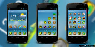 zodiac themes for android signs of the zodiac android theme for go launcher androidlooks com