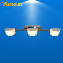 Battery Operated Pendant Lights Pendant Lights Pendant Lights Direct From Shaoxing Yuexing