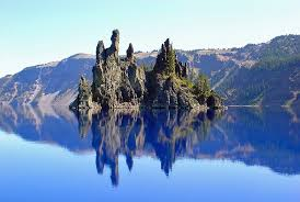 Oregon Natural Attractions images 14 top rated tourist attractions in oregon planetware jpg