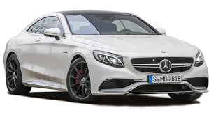 mercedes pic mercedes s63 amg coupe image mercedes s coupe photo