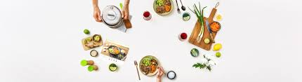 discover our meal plan weekly recipes hellofresh