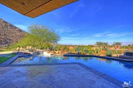 homes for sale in palm desert prime properties desert
