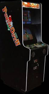 Turn A Coffee Table Into An Awesome Two Player Arcade Cabinet by 31 Best Arcade Games Images On Pinterest Arcade Games Arcade