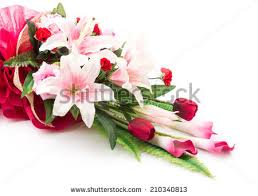flower bouquet pictures flower bouquet stock images royalty free images vectors