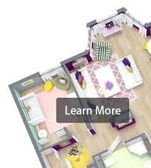 floor planners roomsketcher visualizing homes