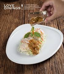 cuisine spicy spicy shrimp salad authentic cuisine spicy