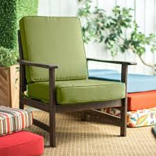 Wicker Patio Furniture Cushions Patio Ideas Patio Chair Cushions Walmart Outdoor Furniture