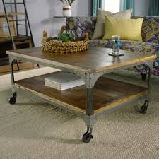 Oversized Coffee Tables by Home Design Decorating Perfect Leaning Bookshelf For Your Cool