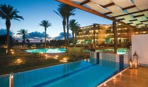 in suites asimina suites hotel dionysos travel tours ltd cyprus