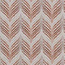 Clearance Drapery Fabric Drapery Fabric Find Thousands Of Drapery Fabric Patterns Online