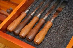 which chisels should you buy paul sellers u0027 blog