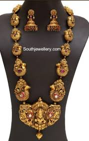 south jewellery designers best 25 temple jewellery ideas on south indian