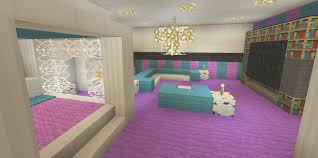 nice home interior bedroom cool purple wallpaper for bedrooms nice home design