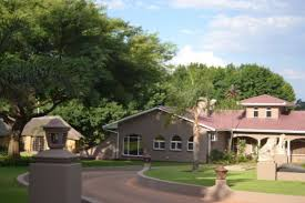 house for sale in randfontein south africa 77743