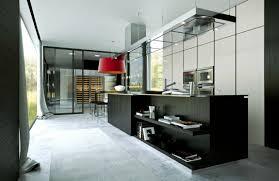 Kitchen Islands Black by Black Kitchen Island With Concept Hd Gallery 10097 Kaajmaaja