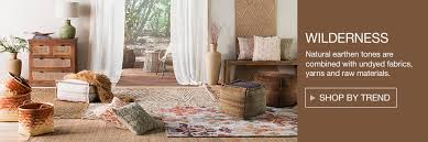 Rug Outlet Dawsonville Ga Surya Rugs Lighting Pillows Wall Decor Accent Furniture