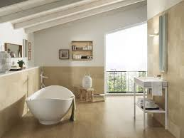 Zen Bathroom Design by Zen Bathroom Paint Colors Bathroom Trends 2017 2018