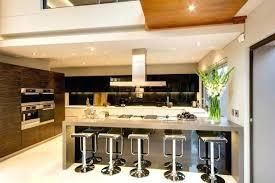 Kitchen Bar Design Kitchen Bar Ideas Small Kitchens Kitchen Bar Ideas Small Kitchens
