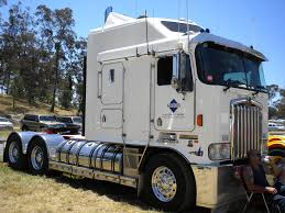 kenworth aerodyne truck the world u0027s best photos by kw boy flickr hive mind