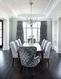 wingback dining room chairs dining room wingback chairs in the dining room wingback leather