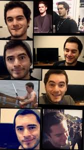 captainsparklez minecraft this guy makes me laugh look him up on u tube captinsparklez