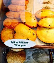 lexus englewood staff springtree bagels 22 photos u0026 20 reviews bagels 5 w hudson