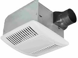 Panasonic Bathroom Exhaust Fan Panasonic Exhaust Fans The Old And Noisy Bathroom Fan Always