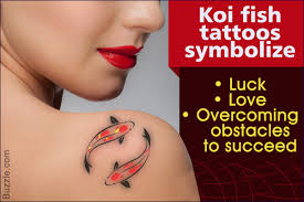 symbolizes meaning learn the meaning of a sun tattoo and be endlessly inspired