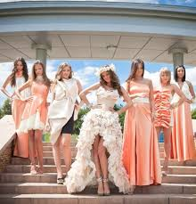 robe mari e courte devant longue derriere robe mariee courte devant longue derriere 2012 robes de mode