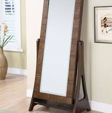 free standing jewellery armoire uk free standing full length mirror jewelry armoire home design ideas