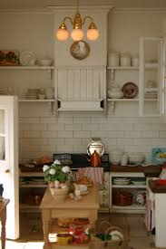 704 best miniature kitchen images on pinterest dollhouse