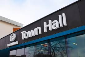 what is open on thanksgiving town of oakville townofoakville twitter