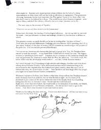thanksgiving message to staff sneak peek document gallery the george w bush presidential