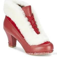 womens boots uk size 10 miss l alpine ankle boots boots alpine