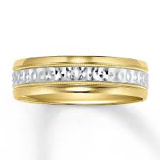 gold wedding bands for men mens gold wedding rings with diamonds wedding decorate ideas