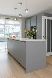 grey kitchen island kitchen related post with high gloss light grey kitchen grey
