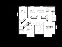 3 bedroom country floor plan mascord house plan 2212g the melbourne