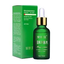 Perspiration Odor Removal From Clothes Online Buy Wholesale Remove Body Odor From China Remove Body Odor