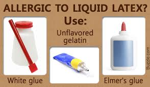 where can i buy liquid latex for halloween 7 good alternatives for liquid latex you may not be aware of