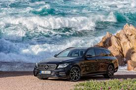 ban xe lexus is250 mui tran 2019 ford ranger diesel review 2017 2018 car reviews