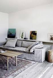 Interior Inspiration 315 Best Interior Inspiration Images On Pinterest Apartment