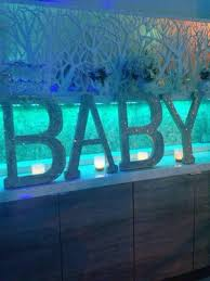 Baby Shower Venues In Brooklyn Baco Dumbo Photos Brooklyn Party Place Private U0026corporate Event Venue