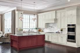 how to color match cabinets colormatch