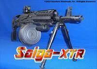 best black friday ak47 deals an ak with a drum mag guns ak suds pinterest guns