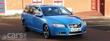 volvo v70 r design volvo v70 review d5 r design nav 2012 2013 my cars uk